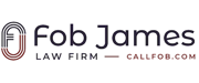 Personal Injury Lawyers in Birmingham, Alabama