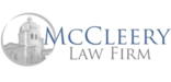 McCleery Law Firm