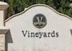 Vineyards Real Estate