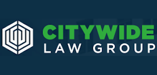 Citywide Law Group Personal Injury Lawyers
