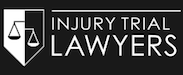 San Diego Personal Injury Lawyers
