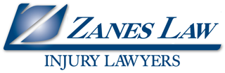 Zanes Law Group