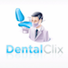 Dental Marketing and SEO for Dentists