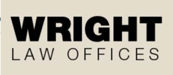 Wright Law Offices