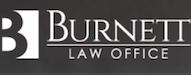 Personal Injury Attorney Mesa AZ