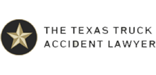 Truck Accident Attorney Greg Baumgartner
