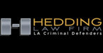 Los Angeles Criminal Defense Lawyers