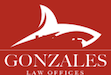 The Law Offices of Mark Gonzales