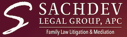 Divorce lawyers in San Diego