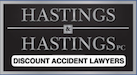 Hastings and Hastings, Phoenix Personal Injury Lawyer