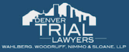 Car Accident Attorneys in Denver, Colorado