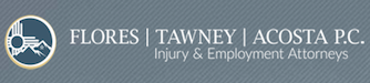 Experienced Texas Truck Accident Lawyers
